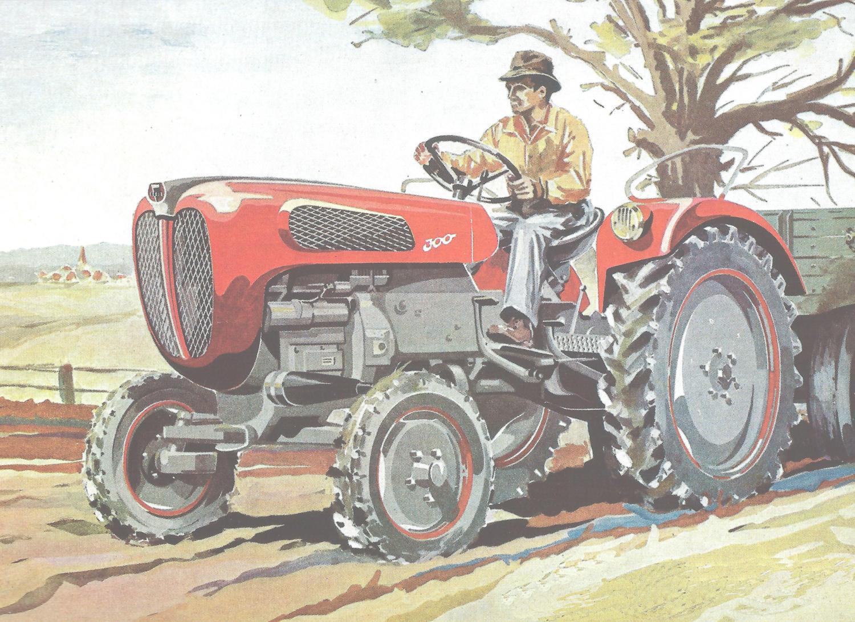 trak-01